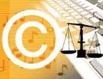 Coniugare al meglio copyright, tecnologia e intrattenimento