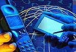 Preso in ostaggio dal provider wireless