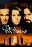 Sindrome Cinese – Secondo Diario di Viaggio telematico intorno al mondo
