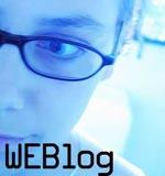 Un blog per 8 milioni d'internauti americani