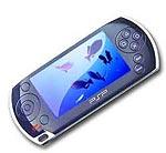 Samsung darà la memoria alla nuova PlayStation