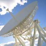 Le televisioni pubbliche europee si impegnano sul Digitale terrestre