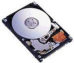Verso hard disk sempre più capienti