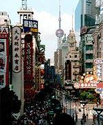 Gli operatori telecom cinesi si lanciano nella televisione su IP
