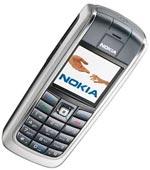 Nokia e RealNetworks: audio e video per tutti