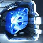 In arrivo la nuova versione d'Internet Explorer