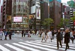 Il Giappone teme che Internet favorisca i suicidi collettivi