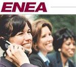 Da Enea novità demand paging per terminali wireless