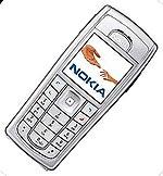 Nuovo trio di cellulari Nokia