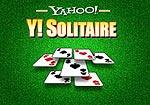 Yahoo! presenta il suo Games Studio