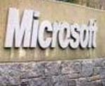 Microsoft vince in appello contro Eolas
