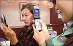 Applicazioni sempre più evolute per cellulari di ultima generazione