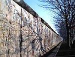Fuori dai motori di ricerca tedeschi i siti Web illegali