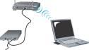 Wireless Technologies: scenari e opportunità per le PMI