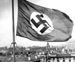 Continua la lotta contro il nazismo online