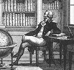 L'Ue rilancia la biblioteca virtuale