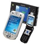 Presentato il nuovo sistema operativo per cellulari Windows Mobile 5.0