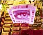 Google minaccia la privacy?