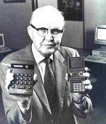 È morto Jack Kilby, l'inventore del circuito integrato