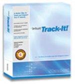 Track-It! Patch Manager: soluzione per la gestione delle patch