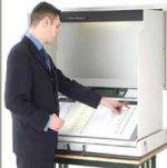 Nuove sperimentazioni di voto elettronico in Francia e Olanda