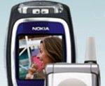 T-Mobile e Google insieme per l'Internet mobile