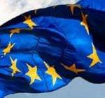 NO ai brevetti software in Europa: questione davvero finita?