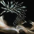 Ebook: tra standard, utenza e collaborazione