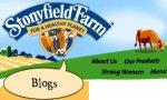 Blogosfera e imprenditoria: matrimonio riuscito?