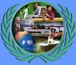 L'Organizzazione delle Nazioni Unite gestirà la Rete?