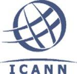 L'ICANN detta le regole per l'Internet del prossimo futuro