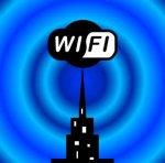 L'Europa crede nel Wi-Fi