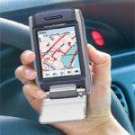Cellcom Navigator, un nuovo servizio GPS di navigazione per telefoni cellulari