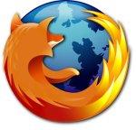 Piccoli ritardi nello sviluppo di Firefox
