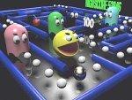 Pac-Man ha compiuto 25 anni