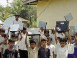 Un notebook a 100 dollari per i paesi emergenti