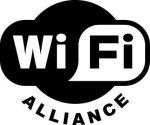 Le evoluzioni del Wi-Fi: oltre quota 100 Mbit/s