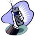 Il cellulare, tanto diffuso quanto sconosciuto