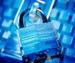 Stato dell'arte della sicurezza online: le percezioni dei consumatori