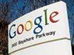 A un anno dalla quotazione, Google continua a fare faville