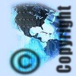 Copyright: primi passi verso una licenza paneuropea