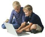 Protezione dei minori: dibattito sul parental control automatico