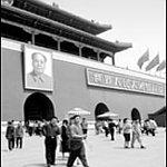 Altro giro di vite della censura cinese