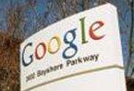 Google alla conquista dell'Universo