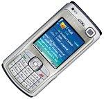 Da Nokia arriva l'N70, ibrido tra computer e cellulare