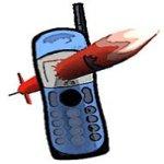 SmartTrust e F-Secure contro i virus su cellulari