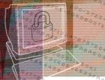 Phishing e anonimato online al vaglio di giudici e legislatori USA
