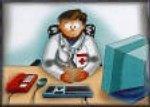 Healthline: la salute sul Web