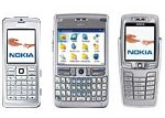 In arrivo tre nuovi modelli Nokia Eseries