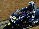 Gli editori indipendenti al MotoGP di Instambul